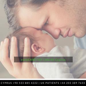 IVF Cyprus