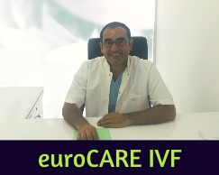 DR. VEDAT UĞUREL, Reproductive Endocrinology and Infertility